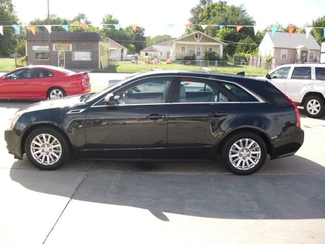 cadillac cts for sale black 2011 cadillac cts station wagon. Cars Review. Best American Auto & Cars Review