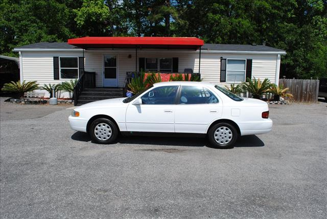 1996 Toyota Camry for sale in Summerville SC