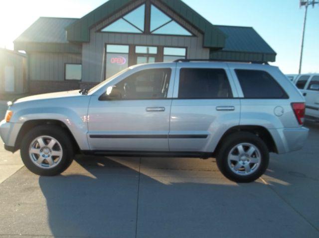 Used jeep grand cherokee for sale in kearney nebraska for Lanny carlson motor inc kearney ne