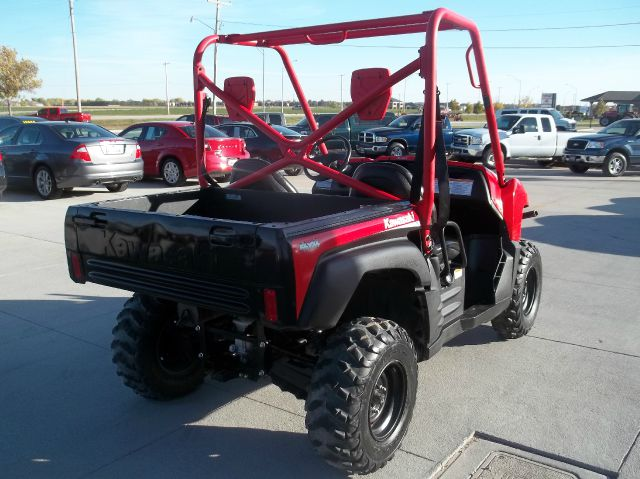 2008 kawasaki teryx 750 efi le for sale in kearney for Lanny carlson motor inc kearney ne