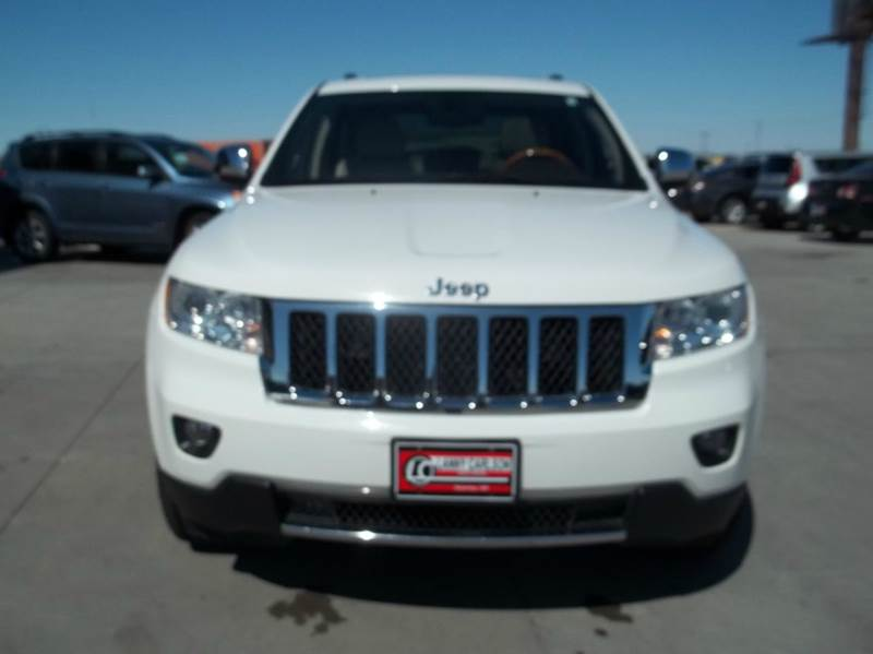 2011 jeep grand cherokee in kearney ne lanny carlson motors. Cars Review. Best American Auto & Cars Review