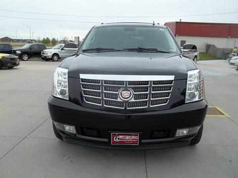Cadillac Escalade For Sale Carsforsale Com