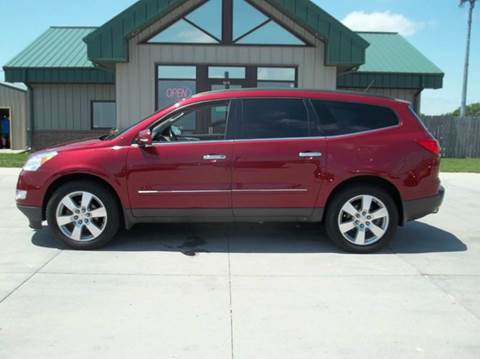 lanny carlson motors used cars kearney ne dealer