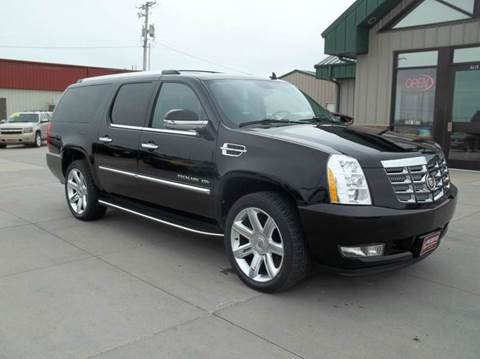2012 cadillac escalade esv for sale. Black Bedroom Furniture Sets. Home Design Ideas