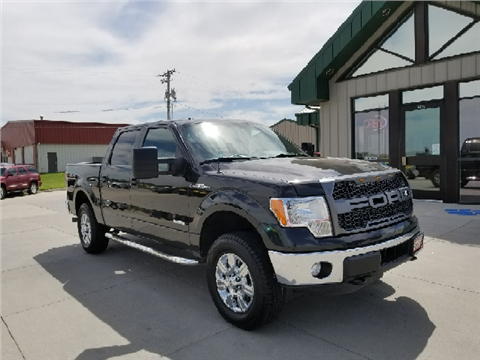 2014 ford f 150 for sale in kearney ne - 2014 Ford F 150