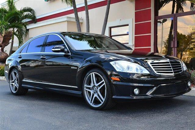 Search results for Mercedes benz delray service hours