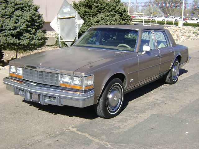 used 1978 cadillac seville for sale. Cars Review. Best American Auto & Cars Review