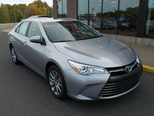 2015 toyota camry hybrid for sale in new mexico. Black Bedroom Furniture Sets. Home Design Ideas