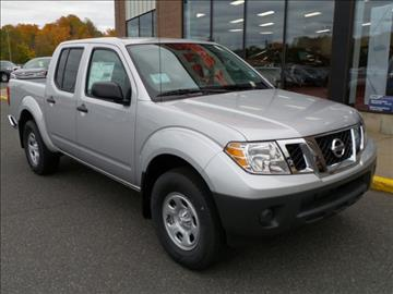 Nissan Frontier For Sale Michigan Carsforsale Com