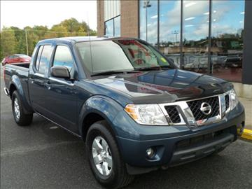 2013 nissan frontier for sale illinois. Black Bedroom Furniture Sets. Home Design Ideas
