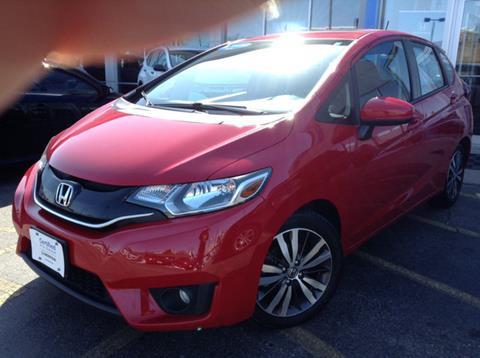 Hatchbacks For Sale In La Crosse Wi Carsforsale Com 174