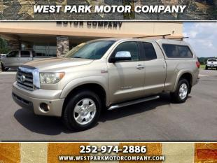 2008 Toyota Tundra for sale in Washington, NC