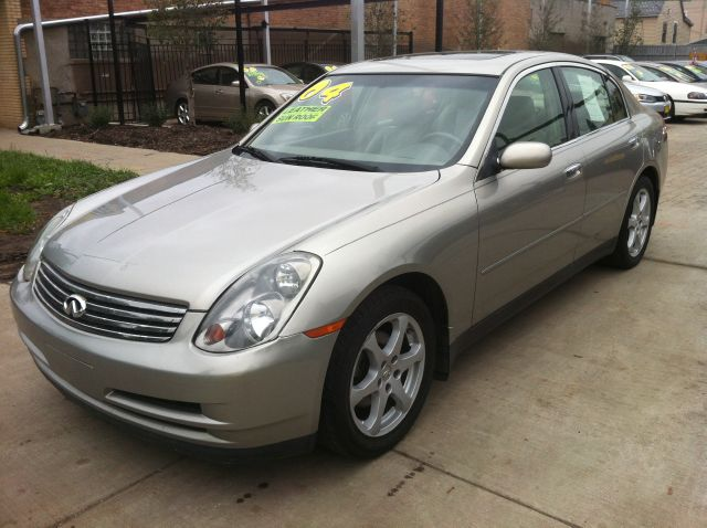 used 2004 infiniti g35 for sale silver 2004 infiniti g35 sedan in. Black Bedroom Furniture Sets. Home Design Ideas