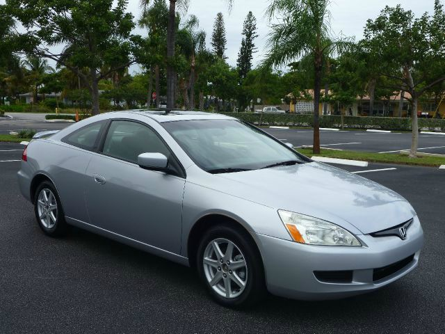 Used cars hallandale used cars hallandale miami g e for 2003 honda accord ex sedan