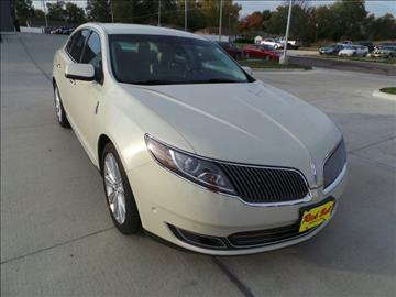 Lincoln For Sale Troy Nc