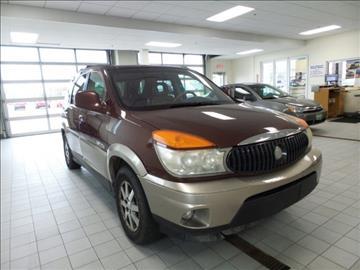 Buick For Sale In Escanaba Mi Carsforsale Com