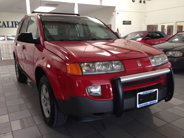 2003 Saturn VUE for sale
