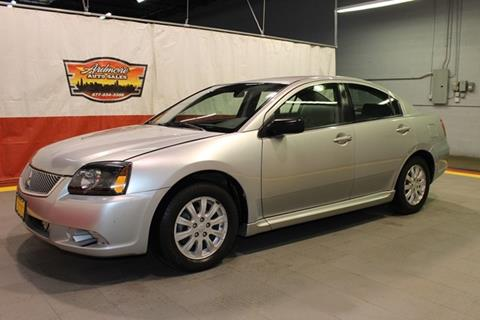 2010 Mitsubishi Galant for sale in West Chicago, IL