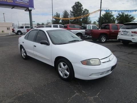 Cheap Cars For Sale >> Cheap Cars For Sale In Las Cruces Nm Carsforsale Com
