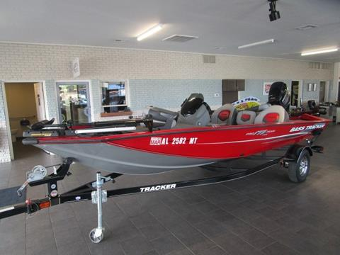2015 Tracker PRO TEAM 175 TXW for sale in Las Cruces, NM