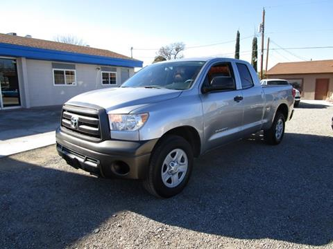 Toyota Tundra For Sale Las Cruces >> Toyota Tundra For Sale In Las Cruces Nm Carsforsale Com