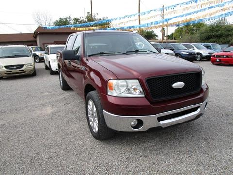 Used Ford Trucks For Sale In Las Cruces Nm Carsforsale Com