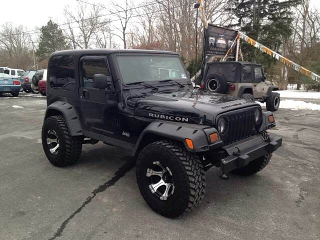 2005 jeep wrangler for sale in tabernacle nj. Cars Review. Best American Auto & Cars Review