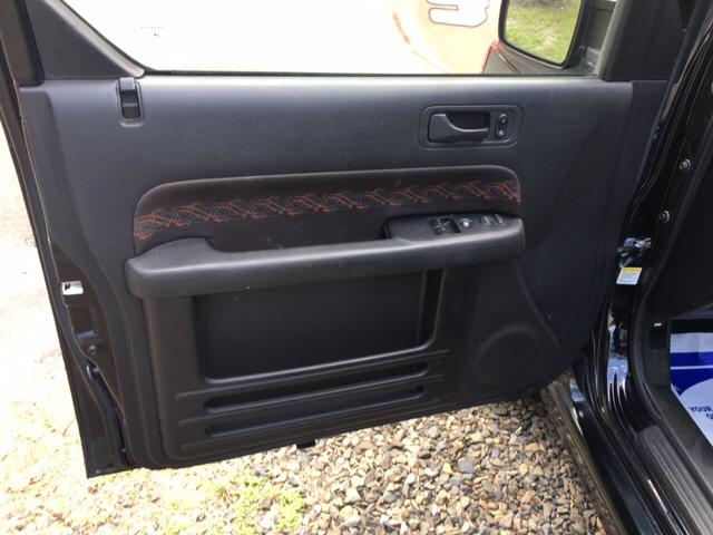 2007 Honda Element SC 4dr SUV 5A - Tabernacle NJ
