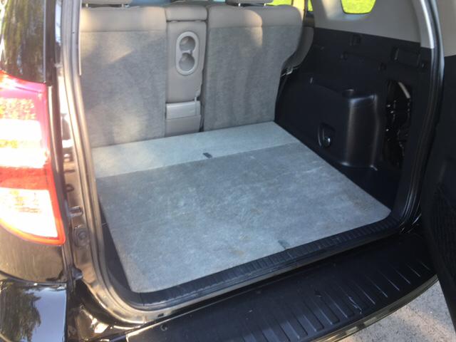 2012 Toyota RAV4 Base 4x4 4dr SUV - Tabernacle NJ