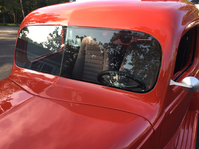 1940 Ford Pickup  - Tabernacle NJ