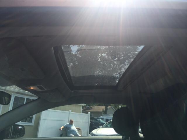 2008 Scion tC 2dr Hatchback 4A - Tabernacle NJ