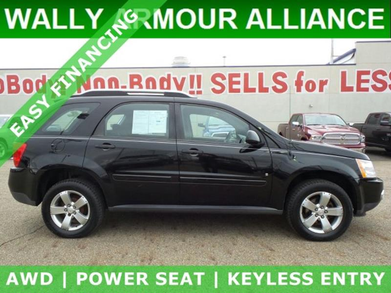 2006 pontiac torrent awd 4dr suv in alliance oh gotjobneedcar 2006 pontiac torrent awd 4dr suv alliance oh sciox Image collections