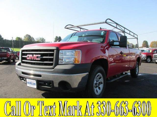 Used cars cleveland oh carsforsalecom autos post for Loudon motors ford minerva