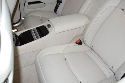 2016 Rolls-Royce Wraith for sale in Decatur, IL