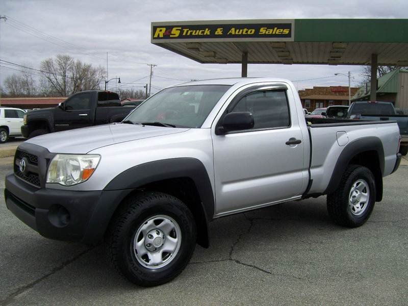 automatic double apostrophe cab bed wi truck crew for new toyota madison tacoma sale