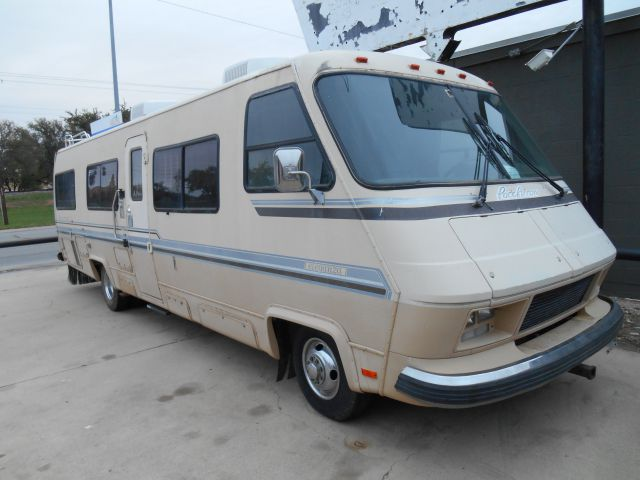 Original Nice 16ft Camper  $1500 Maryville Rvs  By Owner CLEAN And WELL CARED 3slides 2002 Coachmen Camper&amp5TH  Great Plains Federal Credit Union In Abilene  RVs &amp Motorhomes For Sale In Lubbock, TX  Used Motorhomes