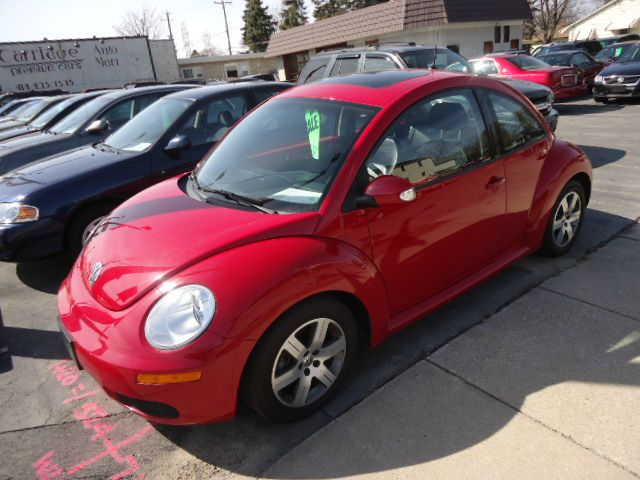 Used Cars For Sale In Milwaukee Sexy Girl And Car Photos