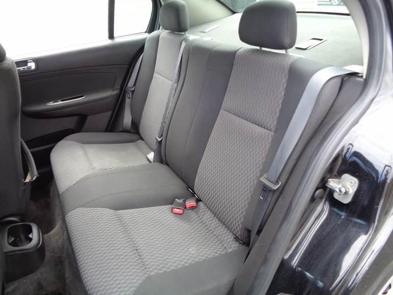 2010 Chevrolet Cobalt LT 4dr Sedan - Westampton NJ