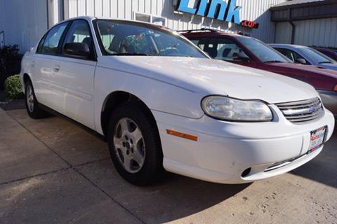 2005 Chevrolet Classic for sale in Bartonville, IL