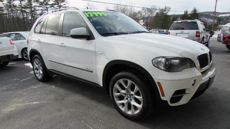2011 bmw x5 awd xdrive35i premium 4dr suv in linden pa r s auto sales. Black Bedroom Furniture Sets. Home Design Ideas
