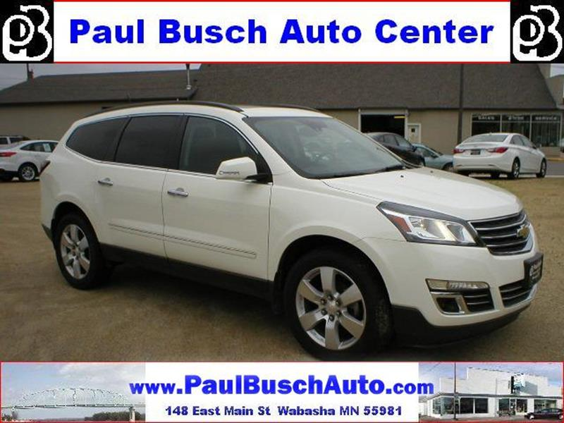 Used Cars For Sale In Wabasha Mn