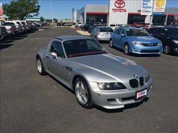 2000 BMW M for sale in Fruitland, ID