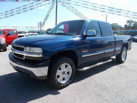 2000 chevrolet silverado 1500 for sale. Black Bedroom Furniture Sets. Home Design Ideas