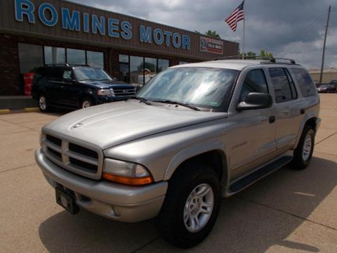 Romines Motor Co Used Cars Houston Mo Dealer