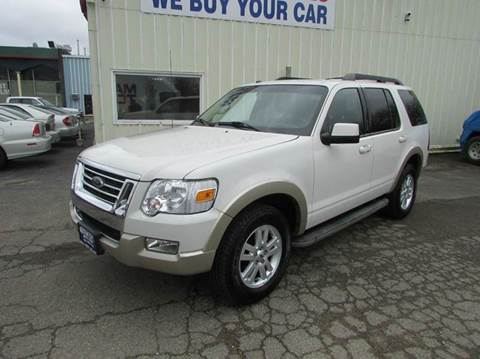 2010 ford explorer for sale derry nh. Cars Review. Best American Auto & Cars Review
