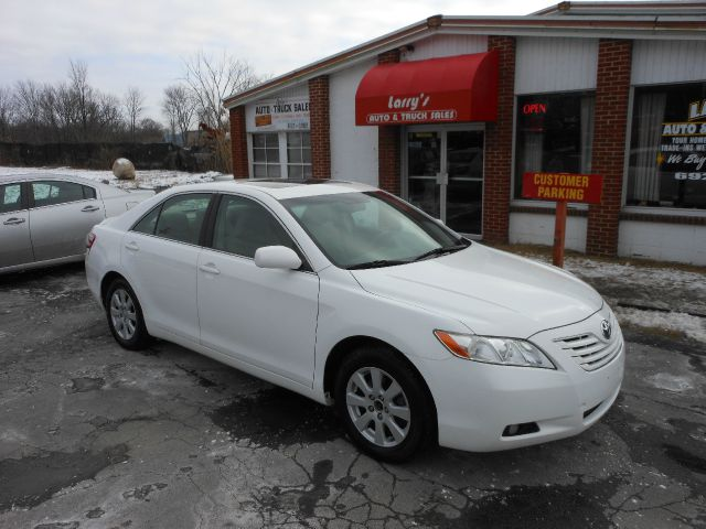 Used Cars For Sale In Middletown Ny