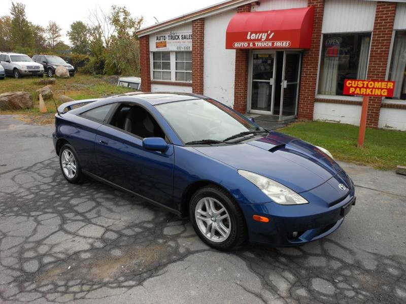 Cheap Cash Cars In Fort Myers