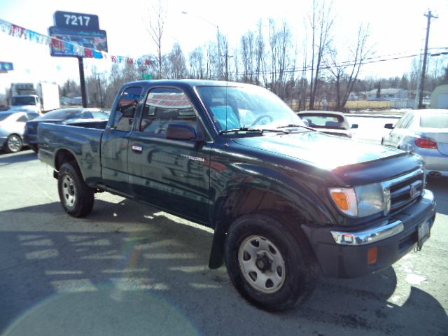 used 1999 toyota tacoma for sale. Black Bedroom Furniture Sets. Home Design Ideas