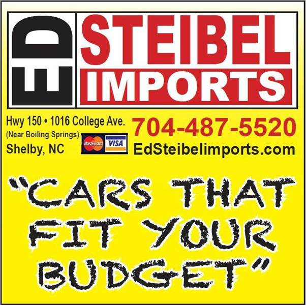 2013 Honda Civic LX 4dr Sedan 5A - Shelby NC
