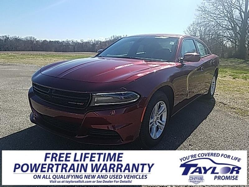 Sedan for sale in martin tn for Weakley county motors martin tn